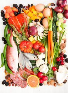 HPP Verfahren Essen