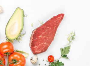 Fleisch im HPP Verfahren